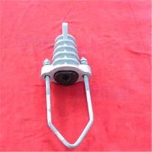 JNE-1 2 3 4楔型絕緣耐張線夾圖片