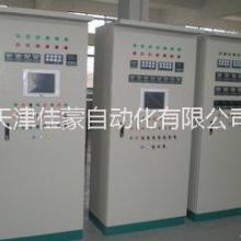 津京冀控制箱控制柜生产供应图片