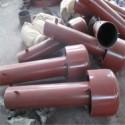 水厂热镀锌罩型通气帽DN100 现货批发罩型通气帽 通气管作用