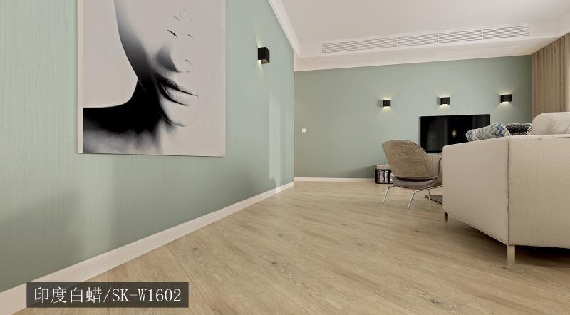 石塑地板,塑胶地板