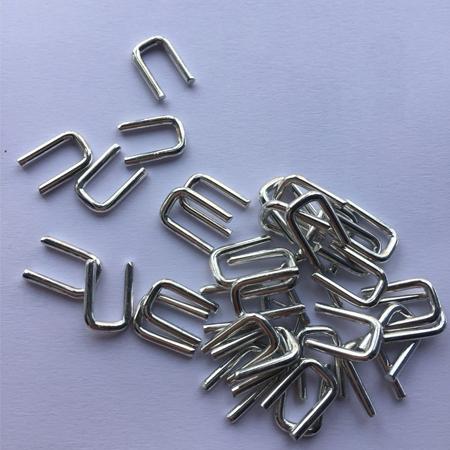 【厂家直销】跳线0.3mm 0.4mm 0.5mm 0.6mm 0.7mm 0.8mm 1.0mm