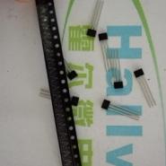 HAL732耐高温锁存型霍尔开关图片