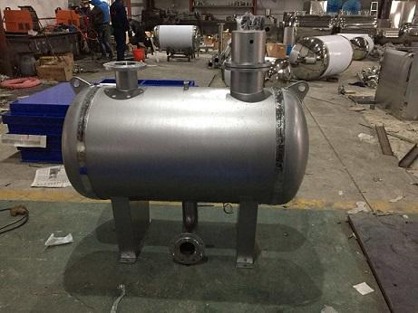 浙江富克林提供智慧供水设备厂家