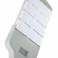 节能防水LED路灯头 户外道路照明路灯头 6米户外高杆灯厂家