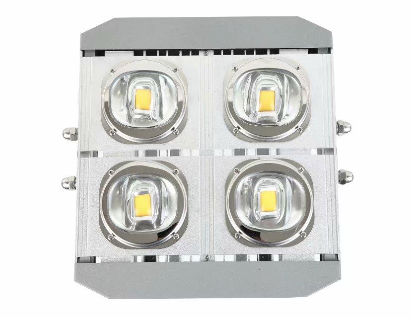 广西南宁集成双排投光灯  LED户外投光灯厂家 大功率投光灯户外照明专用