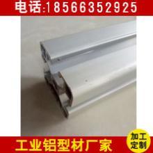 工业铝型材直销 工业铝型材 工业铝型材报价 佛山工业铝型材 工业铝型材厂家 工业铝型材批发图片