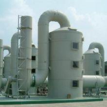 尚义县废气玻璃钢净化塔型号齐全批发