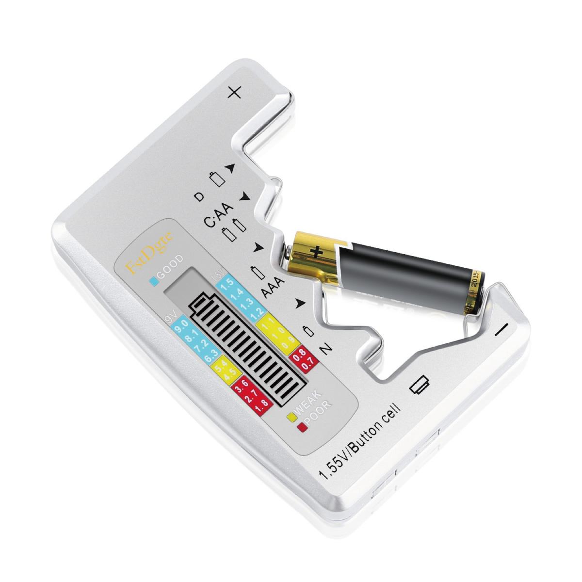 Dijite迪吉特数显电池检测计710-100厂家直销批发价 数显电池检测计电池检测计