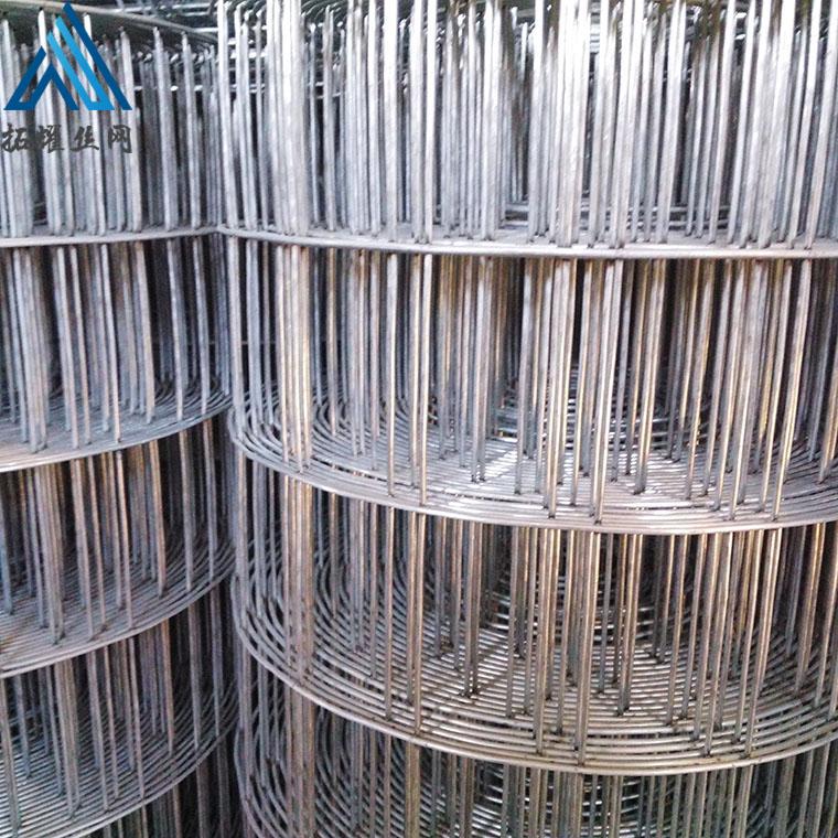 圈玉米网2米高 圈苞米网围栏