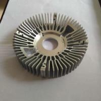 梳子型散热器直销 梳子型散热器 梳子型散热器报价 梳子型散热器批发 梳子型散热器厂家
