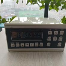 郑州博特1200配料机控制器xk3160A8销售电话图片