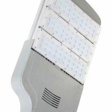 中山富贵鱼路灯头厂家 广东可改装LED室外照明灯具 60w精品户外路灯头 富贵鱼路灯头图片
