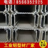 佛山铝合金外壳  铝合金外壳铝合金外壳厂家 铝合金外壳供应商 铝合金外壳直销