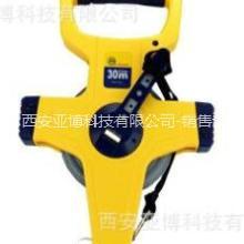 西安--长城钢卷尺 厂家直销批发