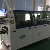 深圳SMT贴片插件后焊加工