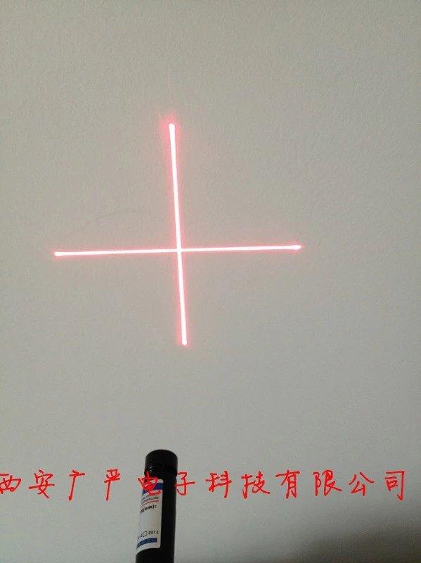 十字定位灯|西安十字激光定位灯批发价格|西安十字镭射定位灯报价|西安十字镭射定位灯厂家