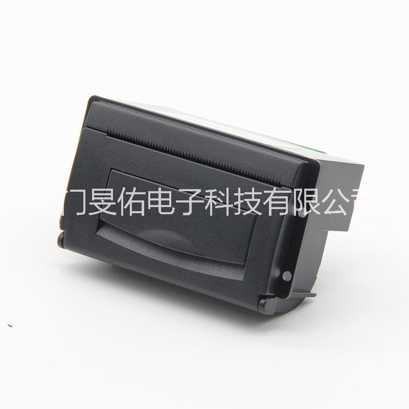 微型打印机 行车记录仪打印机 小型打印机