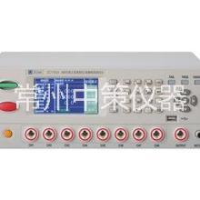 中策ZC7263X 多路交、直流耐电压/绝缘电阻测试仪 多路交直流耐电压/绝缘电阻测试仪批发