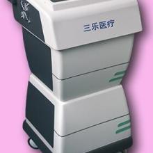 福建中医定向透药仪99个处方 温度六档控制图片