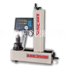 可展TP-300HB接触式刀具设定仪 刀具钻头仪刀具预调仪 刀具测量仪 刀具预调设定仪