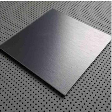 无锡不锈钢板哪家好 不锈钢板直销 不锈钢板直销厂家 不锈钢板直销厂家直销 无锡市不锈钢板直销厂家直销
