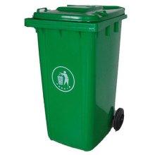 塑料垃圾桶|室内垃圾桶|钢木垃圾桶垃圾桶|垃圾箱|户外垃圾桶|环保垃圾桶厂家-四星环保 厂家直销