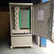 三网合一288芯144芯576芯 光交箱 三网合一箱批发