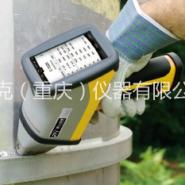MiX5手持式合金分析仪图片