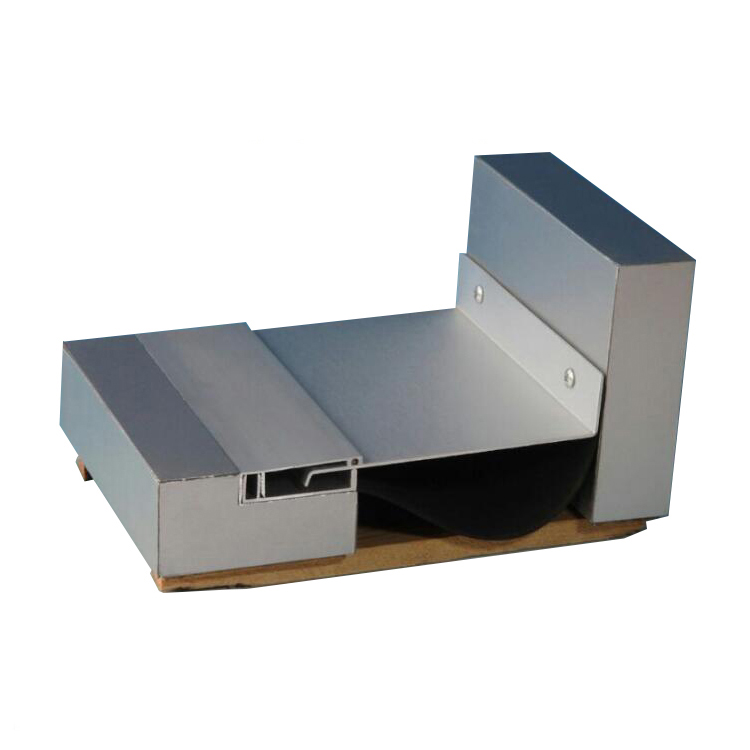 建筑伸缩缝用途 内墙伸缩缝厂家