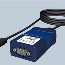 ETAS ES1120 系统控制器板卡