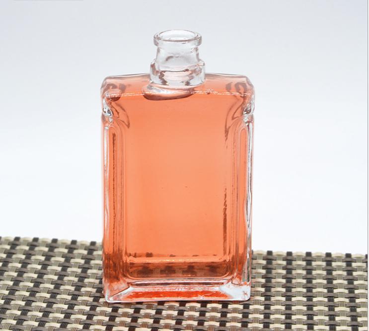香水瓶香薰瓶香精瓶香水瓶厂家香水瓶价格