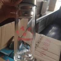 西安玻璃杯西安玻璃杯定制水晶杯制作玻璃杯定制水晶杯制作玻璃杯