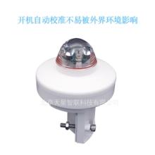 RS-100H光学雨量传感器 RS-100H光学雨量传感器雨量
