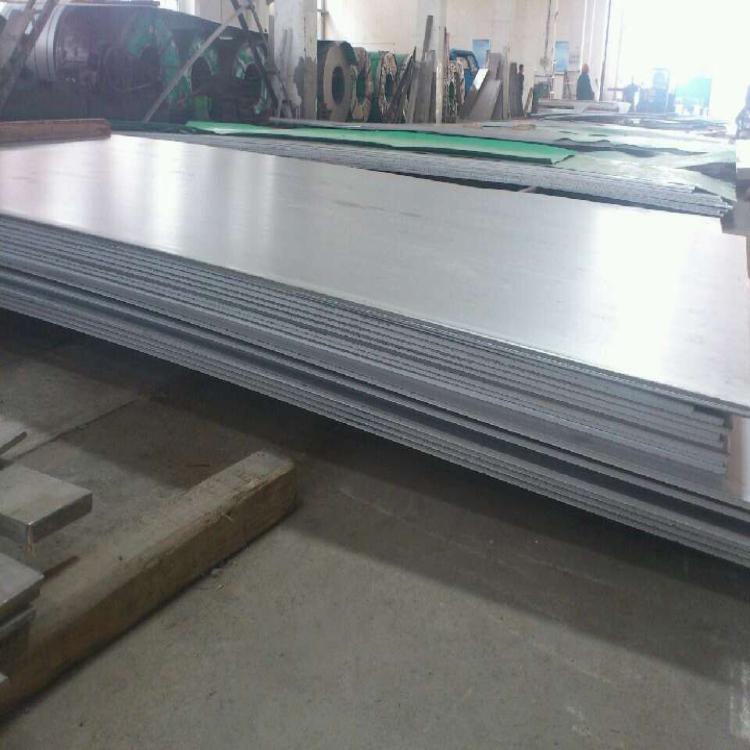 310SI2  冷轧  耐热钢   太钢