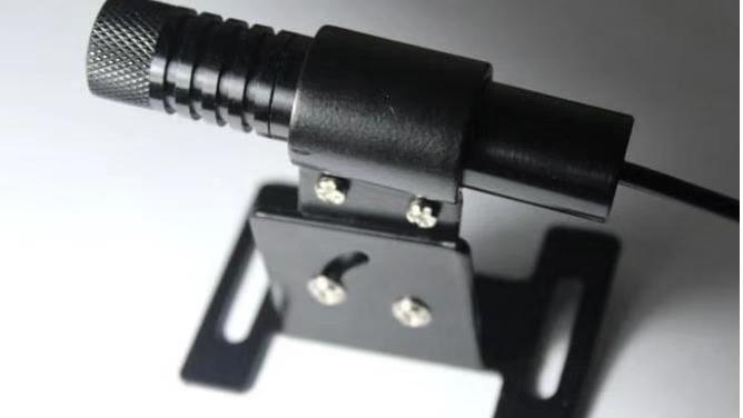 石材切割机专用标线器