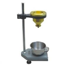 四川成都臻通供应国产T-4台式粘度杯