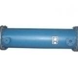 不锈钢列管式换热器 列管式换热器 不锈钢换热器