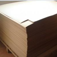 防撞纸护角 防滑纸护角生产厂家 厂家直销纸护角