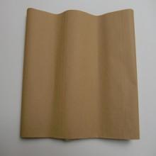 供应防锈纸/气相防锈纸/防锈包装纸
