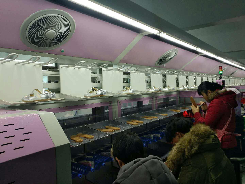 河北25人精益生产线价格|河北25人精益生产线厂家|河北25人精益生产线供货商