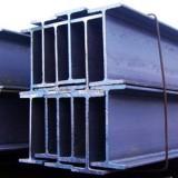金湾建筑工字钢回收_珠海废旧螺旋管收购厂家