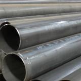 中山二手螺旋管回收_清远专业高价回收螺纹钢