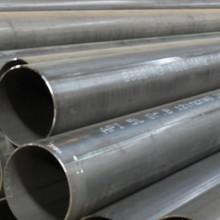 中山二手螺旋管回收_清远专业高价回收螺纹钢图片