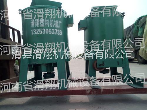 PVC标签纸塑料磨粉机 PVC商标纸塑料研磨机新型环保pvc商标纸磨粉机设备,饮料瓶pvc商标纸磨粉机破碎机设备