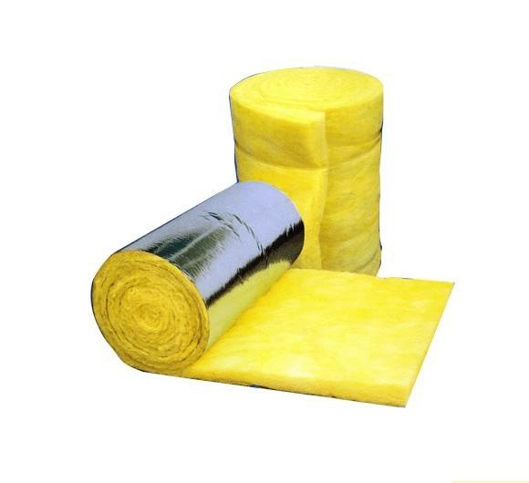 供应离心玻璃丝棉卷毡//铝箔玻璃丝棉//玻璃纤维保温棉//玻璃丝棉板厂家