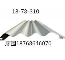 贵州裕志诚铝镁锰板直立锁边屋面批发