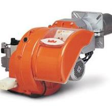 燃烧器价格/上海燃烧器代理商/燃烧器市场价/锅炉燃烧器/进口燃烧器品牌/进口燃烧器价格