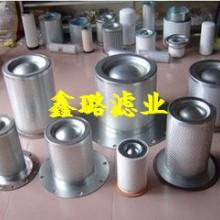 螺杆空压机厂家  螺杆空压机批发  螺杆空压机厂家价  螺杆空压机哪家好批发
