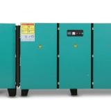 國云廠家定制噴漆廢氣環保處理設備 技術先進 環保安全節能