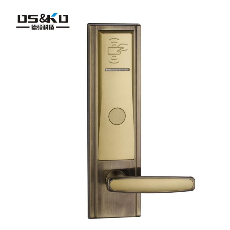 酒店智能锁   酒店智能锁  电子门锁